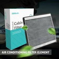 Pollen Cabin Air Filter 30630752 For Volvo C70 Convertible S60 S80 V70 XC70 XC90