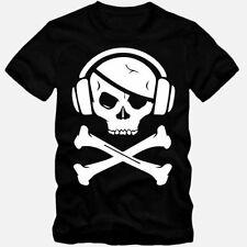 B&C Herren-T-Shirts mit Rundhals für Party-Anlässe