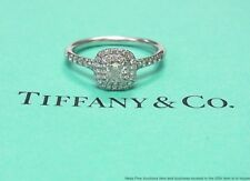 553a30dd3e0be Engagement Rings in Brand:Tiffany & Co., Total Carat Weight:0.33 ...