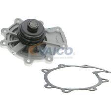 VAICO Wasserpumpe V25-50012 Ford, Mazda, Jaguar