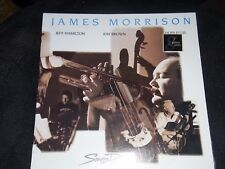 "Vintage Aussie Jazz Vinyl 1990  James Morrison ""Snappy Doo"" ( 903171211-1)"