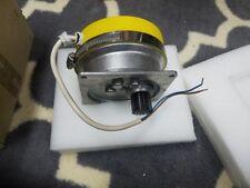 71.186.5151 Cylinder Adjustment Motor Heidelberg Print Press Part