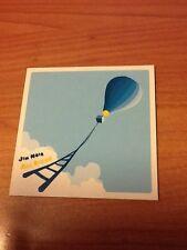 CDs PROMO JIM NOIR ALL RIGHT MY018PRO  UK&IRELAND PS 2007 1 TRACK