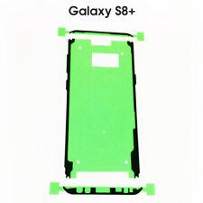 Pour Samsung Galaxy S8 Plus G955 S8+ Sticker Adhésif Autocollant Colle Ecran LCD