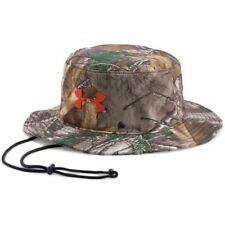 1729dacabed Multi-Color Hunting Boonie Hats