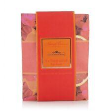 Ashleigh & Burwood  3 x Fragranced Sachets Geranium & Grapefruit Scented Pack