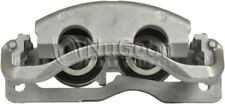 Frt Right Rebuilt Brake Caliper 99-17307A Nugeon