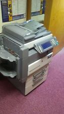 Konica Minolta Bizhub 500 Copier Printer Scanner with extra toner