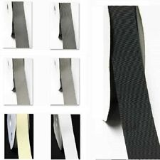 Unit Solid Polyester Ribbons & Ribboncraft