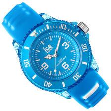 Reloj ICE-WATCH AQ.MAL.S.S.15