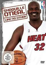 NBA - Shaquille O`Neal - Like No Other (2010)