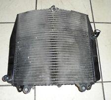 L4. suzuki GSXR 750 w BJ 1992 gr7bb refroidisseur Cooler poele