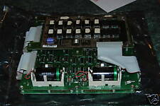 Gould Modicon AS-4863-025 SW pack boards (Controller)