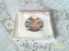 GRATEFUL DEAD. RECKONING. ARISTA. A2CD-8523. 1986.