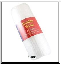 Cushioning Wrap Supplies with 300mm Roll Width