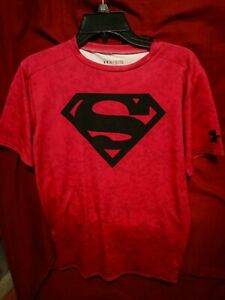 Mens under armour compression shirt xl