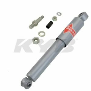 KYB Gas-A-Just Shock (KG5409)