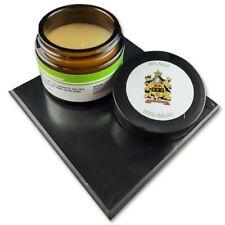 DMSO Schmerz Eukalyptus Balsam, MCT-Öl, Vitamin E, Aloe Vera, Bienenwachs 40ml