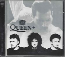Queen – Greatest Hits III   cd