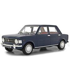 LAUDORACING-MODELS FIAT 128 1° SERIE 1969 1:18 LM112C