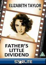 Father's Little Dividend (DVD, 2013)