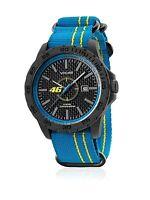 TW Steel Men's Quartz Watch - VR12 NEW
