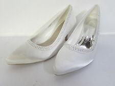 Women's Court Satin Casual Shoes
