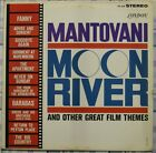 DISCO 33 GIRI - MANTOVANI - MOON RIVER