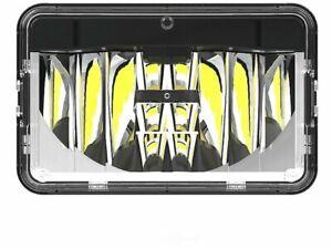 High Beam Headlight Bulb 3QFX82 for FA14 FA1415 FA15 FA1517 FB14 FB15 FB1715