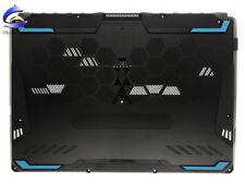 New For ASUS FX506 FA506 Bottom Case Cover 3CBKXBAJN40