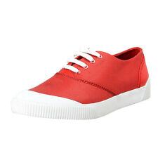 Hugo Boss Men's Zero Tenn Cdn Fashion Sneakers Lace Up Tennis Shoes US 9 IT 42