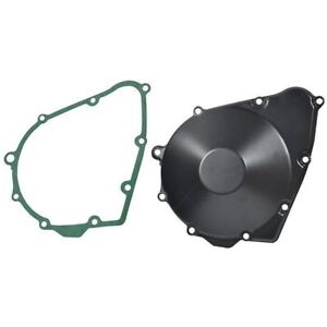 For Suzuki GSF1200 Bandit 1996-2005 Engine Crank Case Stator Cover With Gasket