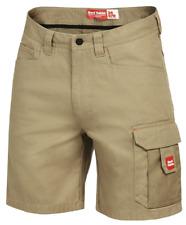 hard yakka Legends Pants And Shorts