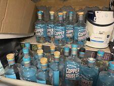 Adnams Copper House Empty Gin Bottles x 50
