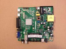 Carte principale/ MAIN BOARD  HK-T.RT2957P62  Pour TV POLAROÏD TQL32R4PR013