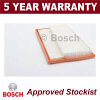 Bosch Air Filter S0389 F026400389