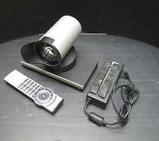 More details for cisco tandberg precisionhd 1080p remote control hdmi cts-phd-1080p12xs camera