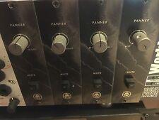 Awtac Panner 500 Series