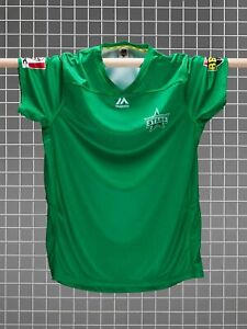 Melbourne Stars 2020/21 Kids BBL Replica Jersey by Sporting House
