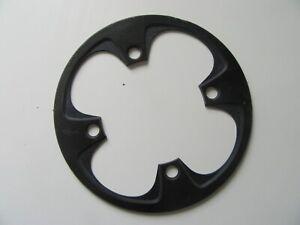 SRAM Carbon Bash ring 104mm BCD 38 t max (3083)