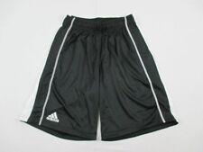 NEW adidas - Men'sBlack/White Climacool Shorts (Multiple Sizes)