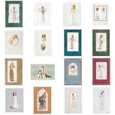 Willow Tree Susan Lordi Demdaco Greeting & Christmas Cards Select From Menu
