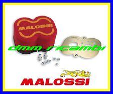 Filtro Aria MALOSSI RED FILTER E19 YAMAHA T-MAX 530 15>16 TMAX 2015 2016