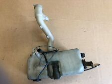 MAZDA RX7 FC S5 WASHER BOTTLE TANK - JIMMYS