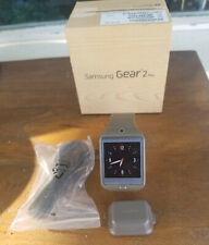Samsung Gear 2 Neo Smartwatch, Pulse, Text, Phone