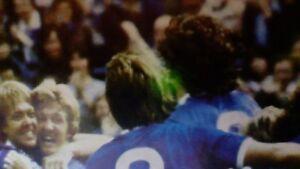 Birmingham City v Charlton Athletic - 15 September 1979