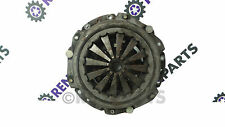 Renault Megane I 1996-1999 1.4 8v Early Energy Used Clutch Kit Plates #11558