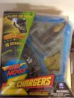 Air Hogs E Chargers Flying Wingz Motorized Plane Flies Over 100 Yards