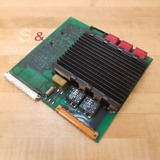 ABB DSQC 236A Drive Unit Art. # YB560103-CA/7 - USED