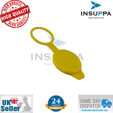 VAUXHALL OPEL CORSA D ASTRA H ZAFIRA B WINDSCREEN WASHER BOTTLE CAP  6450562